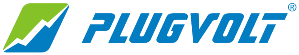 PlugVolt