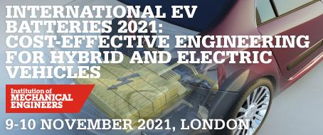 IEVB 2021